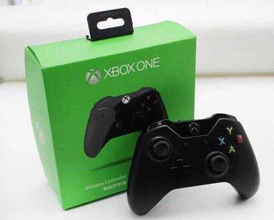 新版Xbox One  無線控制器 GTA5 NBA 專用相容PC支援WINDOW10