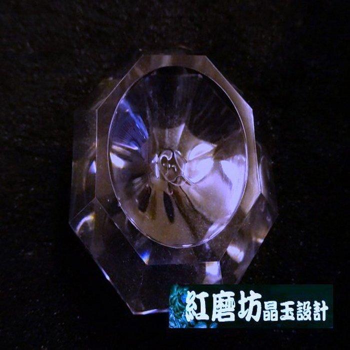 【Ruby工作坊】【紅磨坊】「直購價,5.5X5.5X高2.5CM 」NO.10M一件壓克力塑膠底座