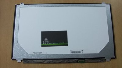 【漾屏屋】含稅 全新 15.6吋 FHD N156HGE-EAB ASUS P2530U TP500L 筆電面板