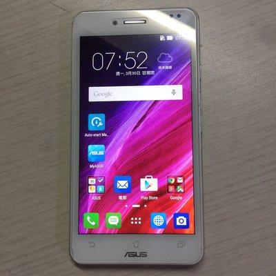 ASUS  PadFone T004內置32GB