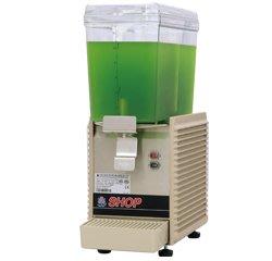 全新  單口 MT10 攪拌式飲料機