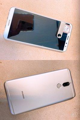 『皇家昌庫』華為 Huawei Nova 2i 4+64  中古機 二手機  外觀漂亮 功能正常