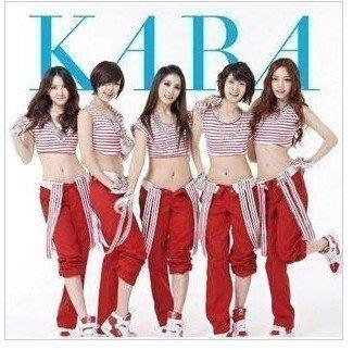 【易購生活館】新品少女時代打歌服KARA演出服裝街舞服舞臺歌手服 啦啦隊服裝校園舞團體表演服演出服