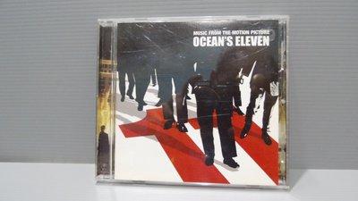 Snatch -Klint瞞天過海 電影原聲帶配樂  原版CD 歡迎多提問 出貨會檢查