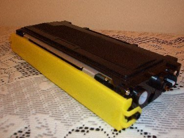 bother TN-350 全新環保匣 適用於 2820 7220 7420 7820 203A (3支$1000元)