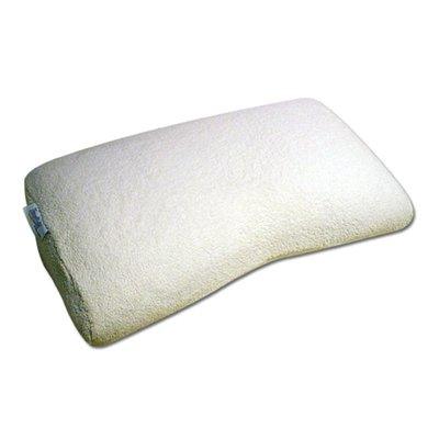 【蝶型恆溫記憶枕】美國Ever Soft防蹣寢具 枕頭 舒適 透氣 抗菌A800412003
