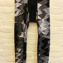 **[小pen運動衣]---為秋冬的準備~jordan運動內搭褲 ~輕鬆迎接冬天