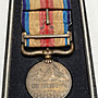 支那事變 從軍紀念章