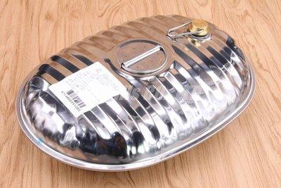 【南陽貿易】【不含保溫袋】台灣製 龍印 不銹鋼 白鐵 水龜 3.5公升 金龍 保暖 保溫 暖暖包 熱敷袋