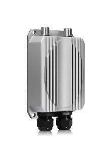 喬格電腦 CERIO 智鼎 OW-200N2-X 高功率室外指向型 無線橋接器 ( 500mW )
