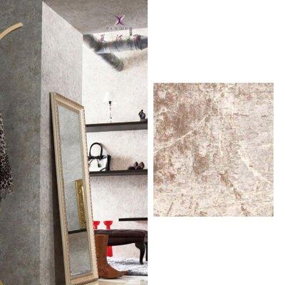 【夏法羅 窗藝】日本進口 仿建材 仿石頭紋路 低調奢華質感壁紙 DW-177743