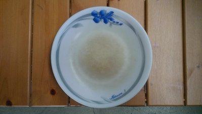大台南冠均二手貨--圓盤 塑膠盤 水果盤 料理盤 大盤子 餐盤 餐具 量多~便宜賣 *餐飲設備/ 生財器具/ 餐桌椅/ 水...