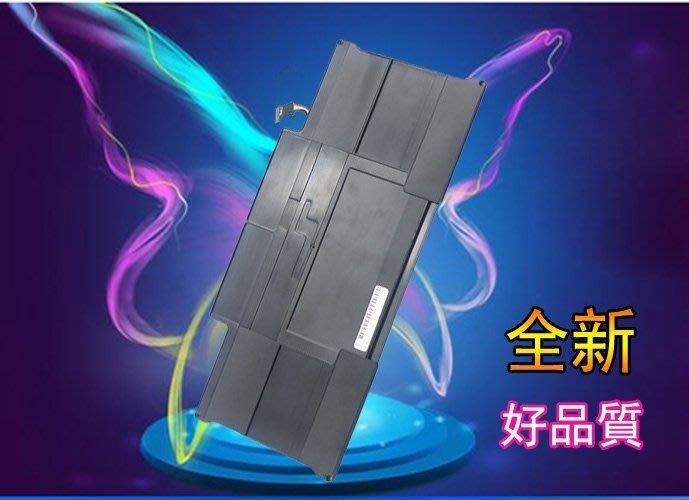 APPLE 蘋果 A1377 A1405 A1496 MD760 A1466 A1369 筆記本電池送工具