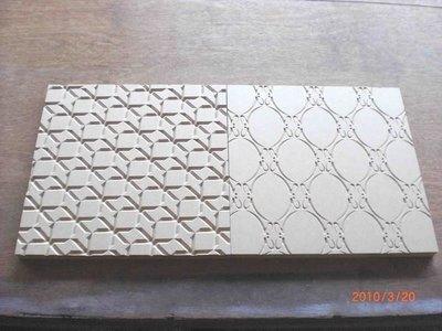 *Butterfly*木板,密集板鏤空切割*屏風*窗花*飾板立體雕刻*各式圖案*同行代工木板切割,壓克力切割B10