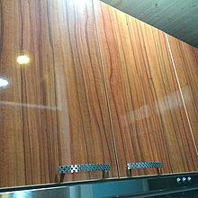 亞毅系統櫥櫃 歐化櫥櫃 廚具 廚衛 廚藝 系統吊櫃 廚房吊櫃 抽油煙機 免費丈量 免費估價 台南高雄
