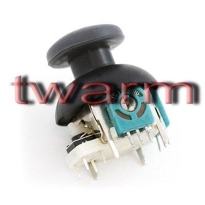 《德源科技》r)Sparkfun原廠 Thumb Joystick 指拇搖桿 (COM-09032)