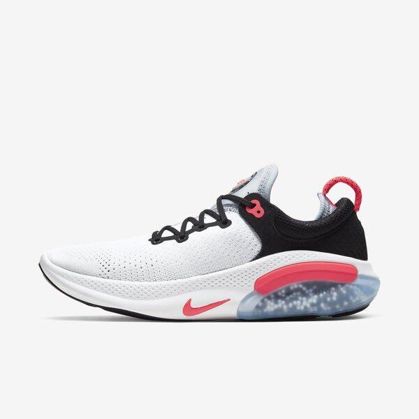 限時特價南◇2020 6月 Nike Joyride Run Fk CW2643-061  黑灰白色 慢跑 編織 訓練