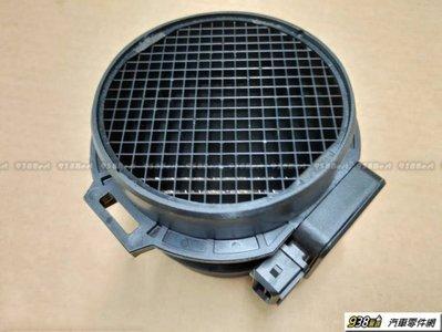 938嚴選 副廠 M54 空氣流量計 適用於 E39 E36 E46 E53 空氣流量器