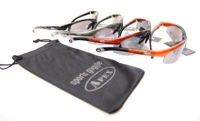 APEX防風眼鏡,908 新北市