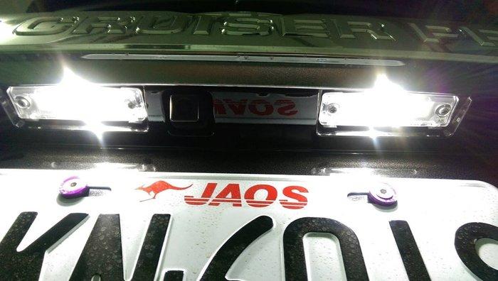 ◇光速LED精品◇T10 3D 三角燈 金字塔 鋁基板 廣角 散光 爆亮LED燈 小燈 牌照燈