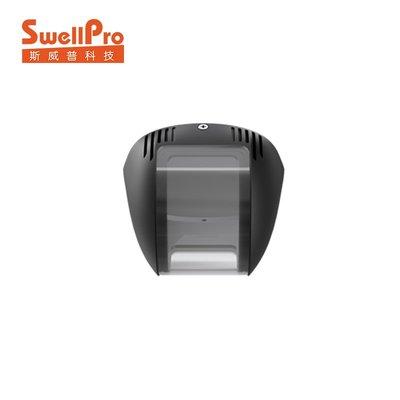太魯閣SwellPro斯威普Spry雨燕便攜防水無人鏡頭罩 無人機相機鏡頭蓋