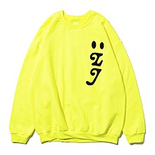 "[ LAB Taipei ] LOOSEJOINTS ""BARNZLEY CLIPJOINTS SW"" (Yellow)"