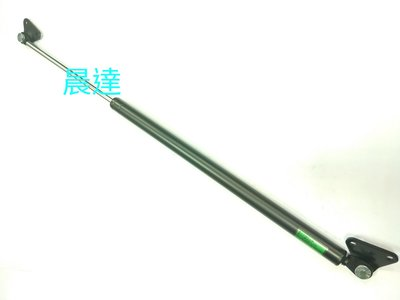 [晨達] FREECA 97-00 (OEM) 後箱蓋支撐桿 油壓桿 頂桿