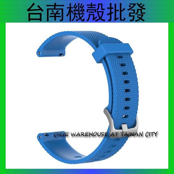 Ticwatch Pro 菱形紋 錶帶 ticwatch pro 智能手環 TPU 錶帶 硅膠 紋理 替換 腕帶