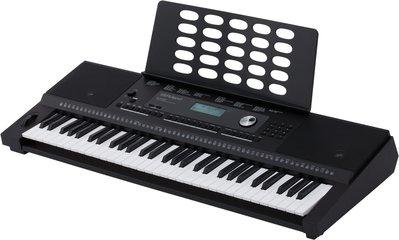*雅典樂器世界* 極品 Roland E-X20 Arranger Keyboard自動伴奏 61鍵 電子琴