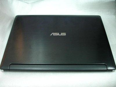 【電腦零件補給站】銷帳機 報帳機 零件機 ASUS S46C i5筆記型電腦 不退貨不保固
