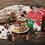 ☆╮Jessice 雜貨小鋪╭☆聖誕節 包裝用品 ...