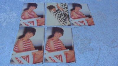 藍色小館3-11--------松田聖子