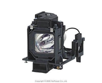 ET-LAC100 Panasonic...