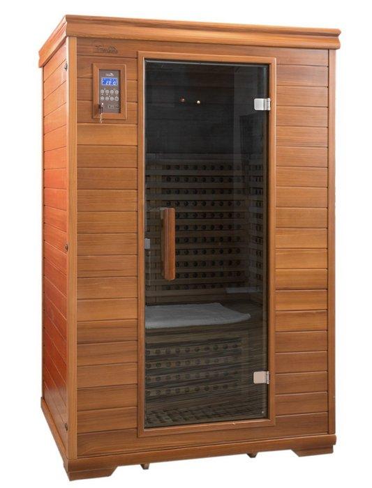 遠紅外線烤箱  電氣石能量屋烤箱 **台灣商拿**擁有專業施工團隊接受現場施工不規則尺寸訂做