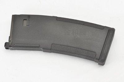 JHS((金和勝 生存遊戲專賣))KWA MASADA 瓦斯彈匣 3207