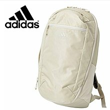 Adidas Backpack OPS 3.0  背包