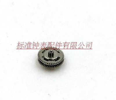 瑞士原裝進口Soprod A10-2  機芯 自動輪 雙層輪 移動輪 手表配件