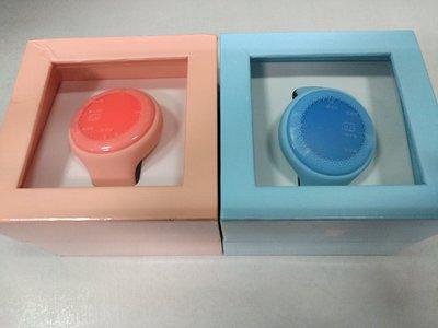 小米 米兔兒童手表學生男孩女款卡通護眼智能定位防水