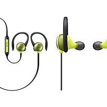 Samsung  Level Active EO-BG930 Wireless Bluetooth Earphone無線藍牙耳機,符合人體工學,防潑水,運動追蹤