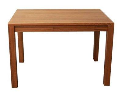 【美日晟柚木家具】TB 11 柚木家具.100%柚木.可當書桌.辦公桌.(無抽屜)