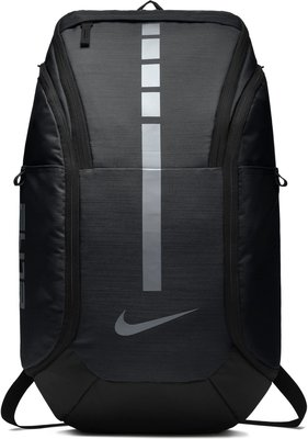 Nike Basketball Hoops Elite Pro  籃球裝備袋 後背包 BA5554-011
