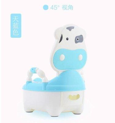 【蘑菇小隊】新年鉅惠兒童馬桶坐便器尿盆座便凳圈加大號抽屜式馬桶男女寶寶小孩座便器-MG42822