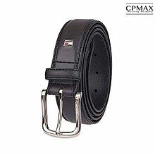 Tommy Hilfiger Men's Casual Belt 正品空運進口 男士休閒皮帶 紳士皮帶 男皮帶 L51
