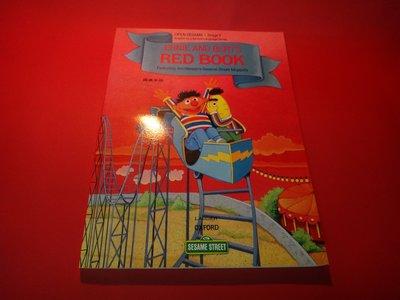 【愛悅二手書坊 11-23】RED BOOK 媽媽手冊