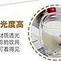 [姜姜go]🐳  小熊創意雙層玻璃杯  沖泡花茶 咖啡 果汁 牛奶