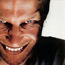 [狗肉貓]_Aphex Twin_Richard D. James Album