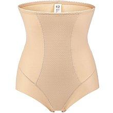 束腰 塑身衣carvico產后塑身收小肚子胯女高腰薄款脂燃身瘦美體提臀收腹束腰