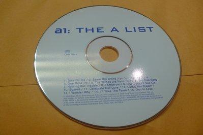 紫色小館-87-2------AL:THE A LIST