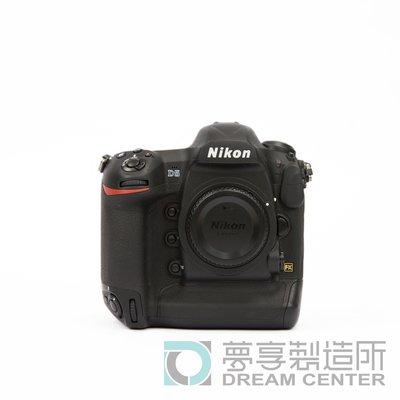 夢享製造所Nikon D5 (XQD版本) 台南 攝影 器材出租 攝影機 單眼 鏡頭出租