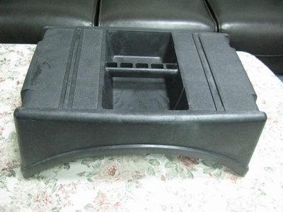 BOSE 802 喇叭上蓋攜帶箱 (庫存品出清特賣)   2 只裝